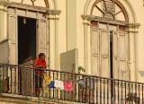Life in Havana.jpg
