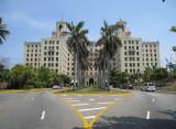 Hotel Nacional.jpg