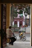 Havana hotel2.jpg