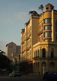 Havana hotels3.jpg