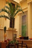 Havana hotels5.jpg