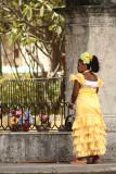 Street Performers3.jpg