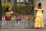 Street Performers4.jpg