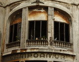 Campoamor Theatre.jpg