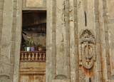Campoamor Theatre2.jpg