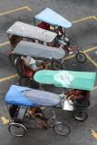 Bike Taxis2.jpg