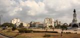 Havana3.jpg