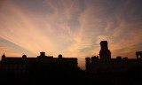 Havana Evening.jpg