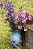 Endako Days Flowers.jpg