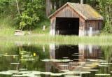 Canim Lake Boathouse.jpg