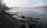 Francois Lake.jpg