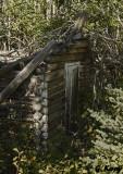Lost cabin.jpg