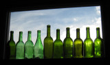 TenGreen Bottles.jpg
