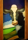 Cool Cow.jpg