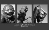 Happy Statues2.jpg