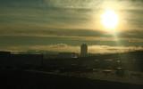 City Morning.jpg