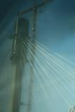 Foggy Port Mann.jpg