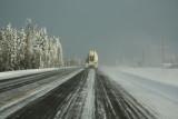 Winter Driving2.jpg