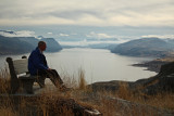 Kamloops Lake2.jpg