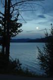 Moon Rising.jpg