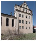 Chateau Wentelteef, abandoned...