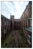 Dutch Salve Mater, abandoned...