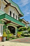 SOLD!  Furnished Ayala Alabang House