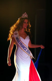 Miss FRANCE & Miss Alsace