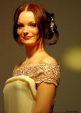 Salon du Mariage Brumath 2012