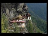 Bhutan 2009