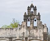 San Juan Bell Tower