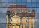 Vukovar - hotel Dunav