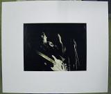 Jimi Hendrix by Jim Marshall
