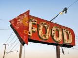 road_food