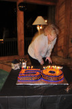 marion_50th