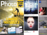 Publication Competence photo n°24 sept-Oct 2011