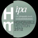 IPA 2012 HonorableMention.jpg