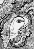 Untitled line art 12-07