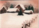 Heavy Snow      12-07