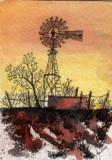 Windmill 1-08
