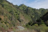 Capay Valley & Cache Creek