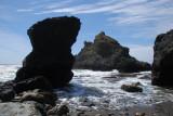 Mussel Rock & Tobin's Folly