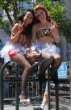 San Francisco Pride - 2011