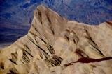 Death Valley - 2009
