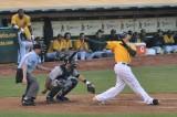 Oakland A's vs. Detroit Tigers - May, 2012