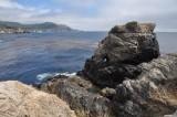 Rocky Point, Monterey County Coast