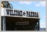 Paeroa, New Zealand