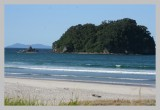 Motuotau Island