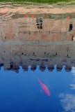 The Alhambra / Granada