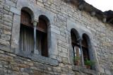 Miradores de Casa Bielsa